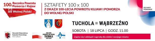 2020_zapisowy SZTAFETY_1600 x 425 px_czerwiec
