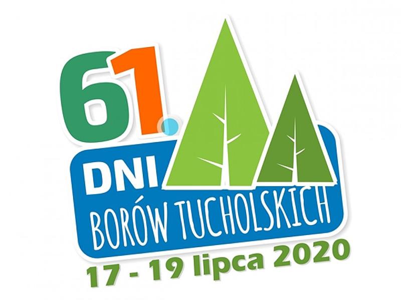 DBT 2020 logo