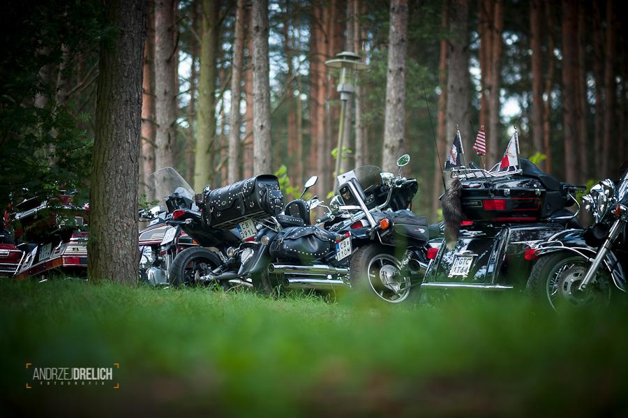 Lato z Biker Event Day w Krzywogońcu 4.07.2020-38