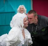 Teatr w Małym Mieście Tuchola Park Zamkowy 24.07.2020-36