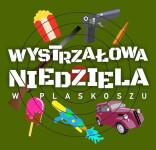 Winieta_Wystrzałowa Niedziela
