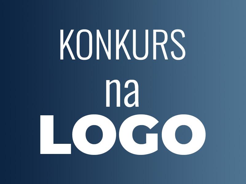 Konkurs na logo Powiatowe Centrum Wsparcia